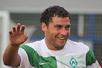 Duško Tošić - SV Werder Bremen (2).jpg