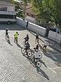 DuVine - Luxury Bike Tours 02.jpg