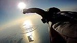 Dubai Wingsuit Flying Trip (7623571300).jpg
