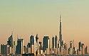 Dubai skyline 2010.jpg