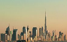 Future Tallest Building In The World Under Construction list of future tallest buildings - wikipedia