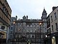 Dublin, Ireland - panoramio (60).jpg