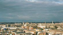 Dublin View A.JPG