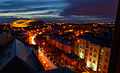 Dublin early morning (6724798225).jpg