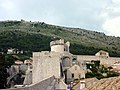 Dubrovnik (5821364011).jpg