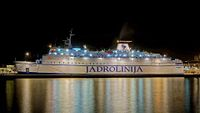 Dubrovnik (ship, 1979) IMO 7615048, in Split, 2012-01-03 (1).jpg