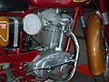 Ducati 175 TS 1962 engine.JPG