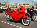 Ducati 907 ie.jpg