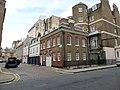 Duchess Mews, London (geograph 4225873).jpg