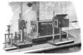 Ducretet-Popov spark gap transmitter.png