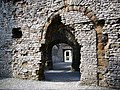 Dudley Castle - panoramio - Tanya Dedyukhina.jpg
