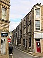 Dugdale St, Burnley (South).jpg