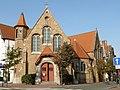 Duinbergen - Christus-Koningkapel.jpg
