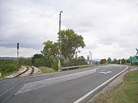 Dunaalmás002.JPG