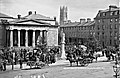 Dundalk Courthouse 1906.jpg