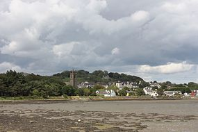 Dundrum Bay, May 2011 (02).JPG