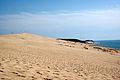 Dune-Pyla-1.jpg