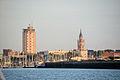 Dunkerque 12183 (14814962709).jpg