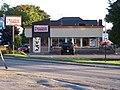 Dunkin' Donuts Rockland, Maine.jpg