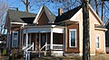 Dunn Street South, 401, South Dunn Street HD.jpg