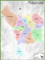 Durangaldea (Municipios-Udalerriak).png