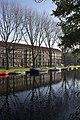 During the day , Amsterdam , Netherlands - panoramio (102).jpg