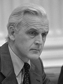 Durk van der Mei (1981).jpg