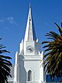 Dutch Reformed Church Somerset East-005.jpg