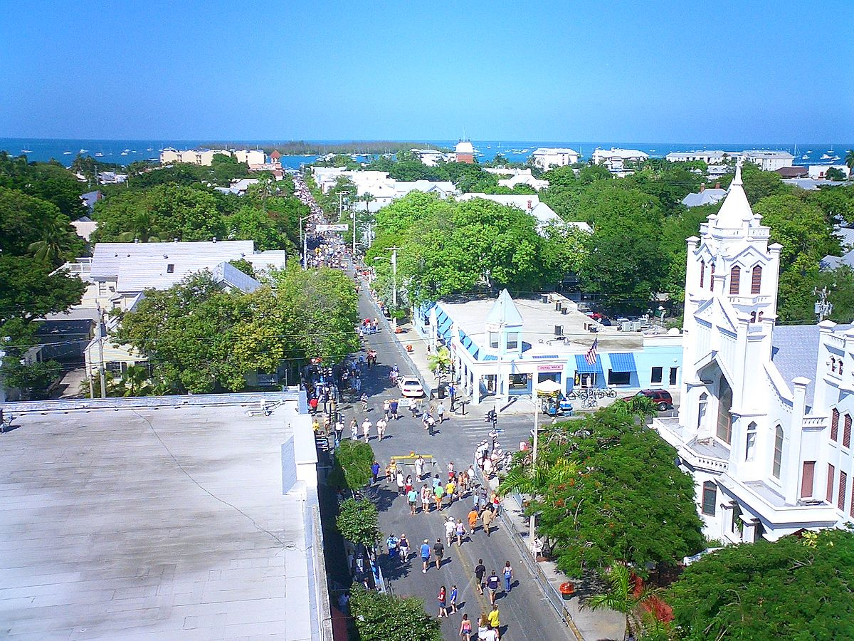 Key West Maps, Key West Webcams, Key West Calendar of Events, Live Duval Street, Keys Coupons, Gay Key West Travel, Key West Newsletter Website Design and Internet Marketing by truexfilepv.cf truexfilepv.cf accepts no liability with regard to the accuracy of the information on this site.