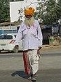 Dwaraka and around - during Dwaraka DWARASPDB 2015 (104).jpg
