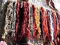 Dyed wool.jpg