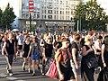 Dyke March Berlin 2019 097.jpg