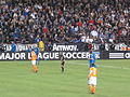Dynamo at Earthquakes 2010-10-16 57.JPG