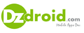 Dzdroid logo.png