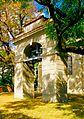 Dzwonnica kościoła Św. Mikołaja.jpg