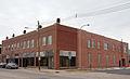 E. Washington & Hickory Streets Champaign Illinois 20080301 4233.jpg