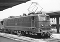 E41 055 MünchenHbf 1967.png
