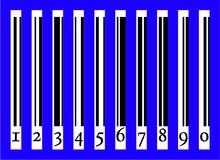 International Article Number - Wikipedia