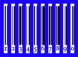 Ean Code Wiki
