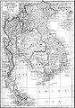 EB1911 Indo-China, French.jpg