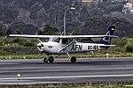 EC-IEK Cessna 152 AFN LCG 02.jpg