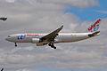 EC-JQQ Air Europa Airbus A330-202 - cn 749.jpg