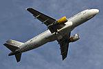 EC-LOP A320 Vueling SCQ.jpg