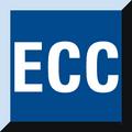 ECC Icon.png