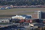 EDMONTON MUNI AIRPORT (15419742236).jpg