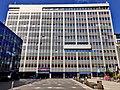 EEE Building, Dalby Court.jpg