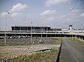 EFHK Terminal parking 1969 HKMS000005 D245.jpg