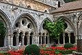 EM10 Abbaye Sainte-Marie de Fontfroide 1.jpg