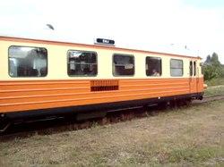Fil:   ENJ motor-coach.ogv