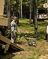 EOD techs diffuse situations at JRTC 160726-Z-RR285-137.jpg